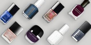 24 marvellous winter nail colors u2013 slybury com
