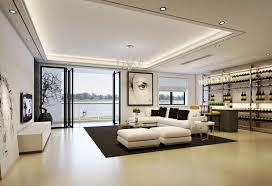pictures of nice living rooms 8 decoration rules for a nice living room in decoration