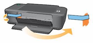 resetter printer hp deskjet 1000 j110 series hp deskjet 1000 j110 2000 j210 3000 j310 and deskjet ink