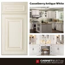 white vs antique white kitchen cabinets buy casselbery antique white kitchen cabinets