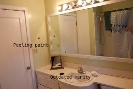 Small Red Bathroom Ideas Bathroom Color Schemes For Small Bathrooms Reliobrix News Idolza
