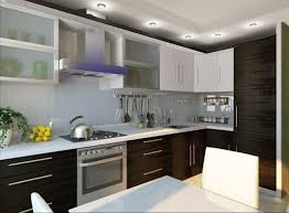 kitchen designs for small kitchens pictures home design