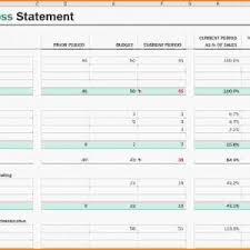 Profit And Loss Spreadsheet Template by Profit And Loss Templates Excel Templates Spreadsheet Profit