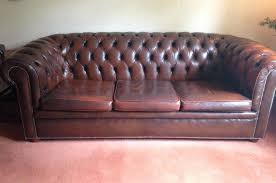 Second Hand Sofas Swansea Quality Second Hand Sofas Swivel Cuddle Chair In Two Second Hand