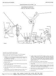 caterpillar grader 112f service manual