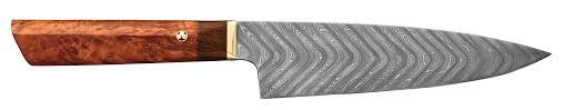 samurai kitchen knives bob kramer kramer knives gallery