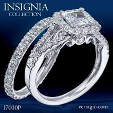 best wedding rings brands designer wedding bands designer wedding rings designer wedding