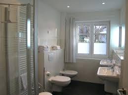 rollos für badezimmer rollo badezimmer velux jalousie 1280 458 plissee vogelmann