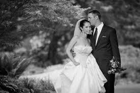 Wedding Photography Seattle Seattle Wedding Photographer At Maria And Derrick U0027s Kubota Garden