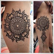 205 best henna images on pinterest google search heart and jewelry