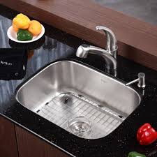 Stainless Steel Sink Protector Rack Best Sink Decoration by Kitchen Breathtaking Rack Lowes Stainless Steel Kitchen Franke