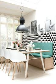 cuisine avec table à manger table a manger triangulaire table manger triangle wondertrapmain info