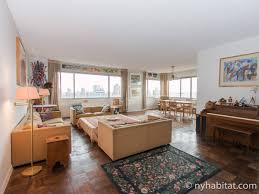 new york roommate room for rent in upper east side 2 bedroom new york 2 bedroom roommate share apartment living room ny 7757 photo