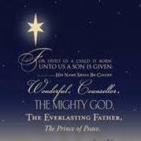 beautiful religious cards decore