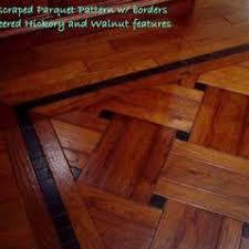 select hardwood floor co fair oaks ca us 95628
