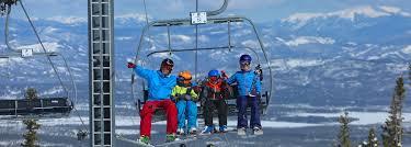 winter park colorado rentals winter park lodging company