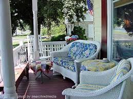 Porch Furniture Porch Accessories Outdoor Furniture - Porch furniture
