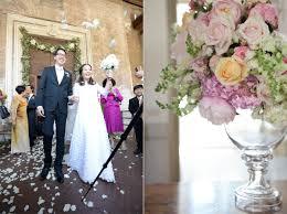 italia celebrations u2013 american wedding planner in italy opulent