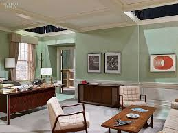 Best  Mad Men Interior Design Ideas On Pinterest Juno On The - Modern interior design magazine