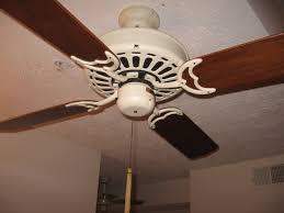 5 blade casablanca ceiling fans casablanca 55051 heathridge 60 5 blade ceiling fan light kit fans
