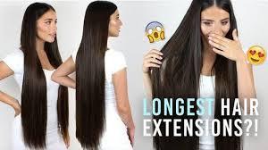 zala clip in hair extensions zala hair extensions