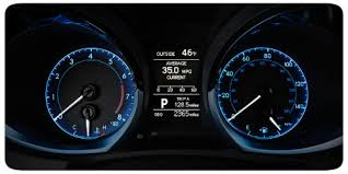 what u0027s special about the 2016 toyota corolla s plus