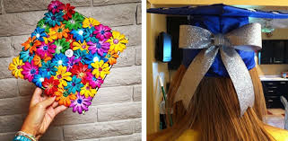 cap and gown decorations ideas for decorating your graduation caped2go