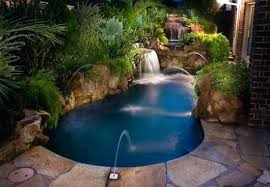 Beautiful Pool Backyards Most Beautiful Swimming Pool Design Beautiful Small Pool Designs