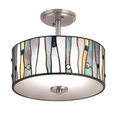 Shop Wall Sconces At Lowes by Lowes Bedroom Ceiling Lights Lightings And Lamps Ideas