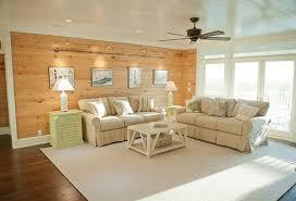 2015 march archive home bunch u2013 interior design ideas