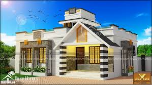 2001 2500 Sq Ft Archive 501 Sq Ft 1000 Sq Ft Archives Kerala House Interiors
