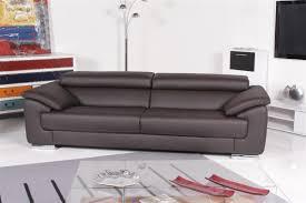 edward schillig sofa ewald schillig sofa blues sofa by e schillig