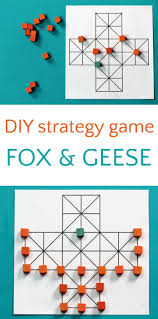 197 best games for kids images on pinterest family games soup