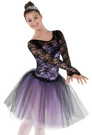 Curtain Call Dance Costumes by 920 Best Dance Costumes Images On Pinterest Lyrical Costumes