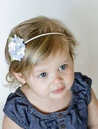 toddler headbands 149 best headbands images on bandeau