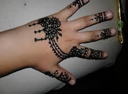 neemos henna tattoos home facebook