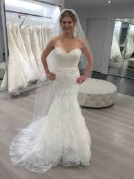 wedding dresses near me wedding dresses near me help me choose my