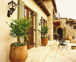 french country house designs decorate with shutters exterior mediterranean with french country