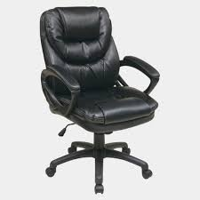 best of cute office chairs office chairs u0026 massage chairs design