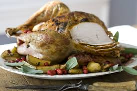 easy turkey recipe for thanksgiving brining made easy just subtract water michael hastings food