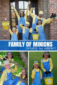 halloween costumes minion 74 best halloween images on pinterest halloween ideas infant
