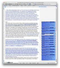 Reflective Writing Sample Essay Essay Grader Archaeology Section Materials Hewlett Essay Grader