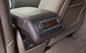 gmc acadia climate control on gmc images tractor service and