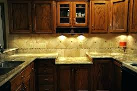 kitchen countertop and backsplash combinations kitchen countertop and backsplash ideas fascinating ideas kitchen