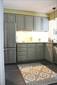 kitchen cabinet miami greige cabinet colors kitchen cabinets miami rootsrocksclub living