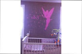 chambre bébé fée clochette chambre deco deco chambre bebe fee clochette