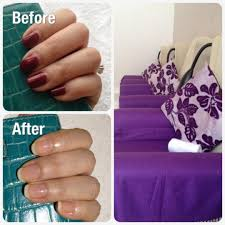 nail art and spa best hairstyles ideas inspiration in 2017