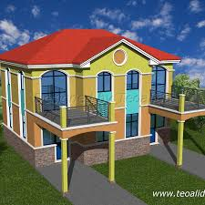 l shaped house house design for 80 sqm floor area floordecorate com