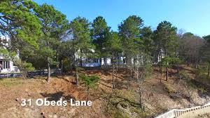 31 obeds lane west dennis ma branded drone aerial real estate