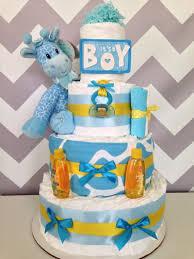 Safari Boy Baby Shower Ideas - 30 best safari theme baby shower ideas images on pinterest